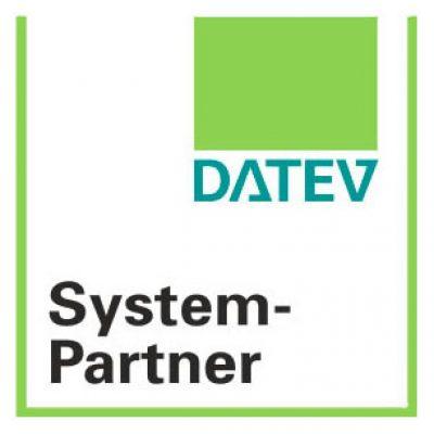 datev_syspartner